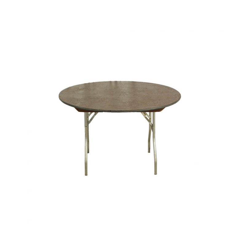 48-inch-round-table