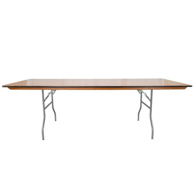 6ft-42in-banquet-table copy