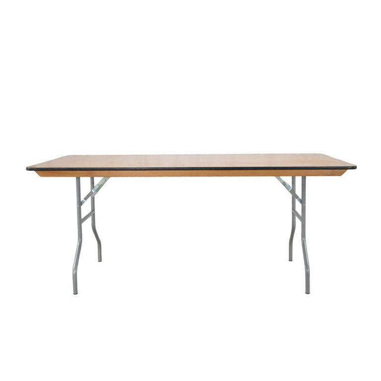 6ftx30inch-banquet-table