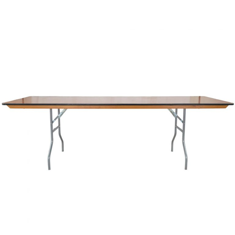 8ftx30inch-banquet-table