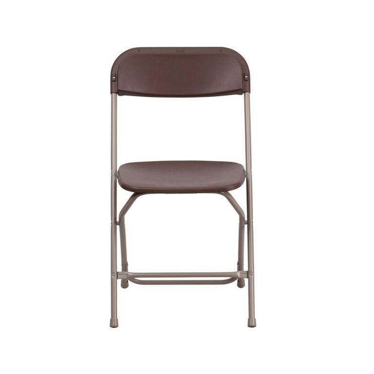 brown-plastic-folding-chair