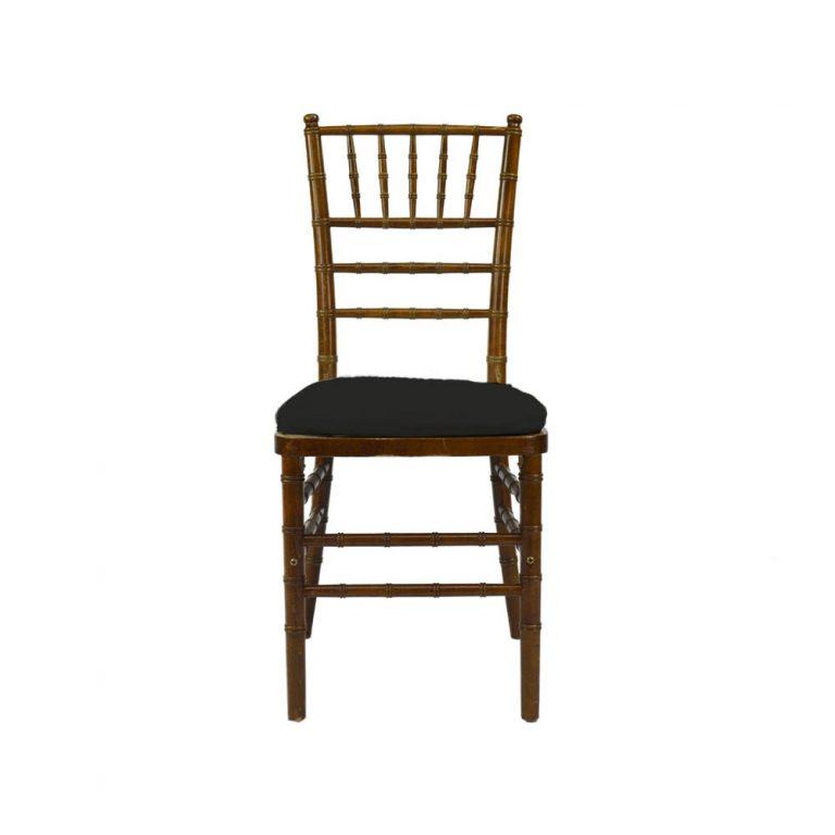 fruitwood-chivari-chair