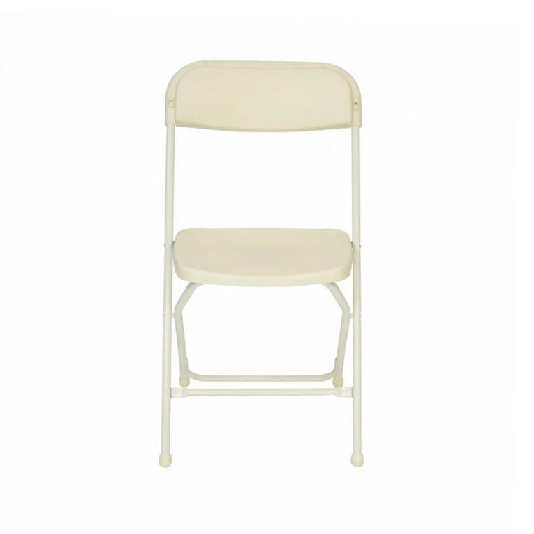ivory-plastic-folding-chair