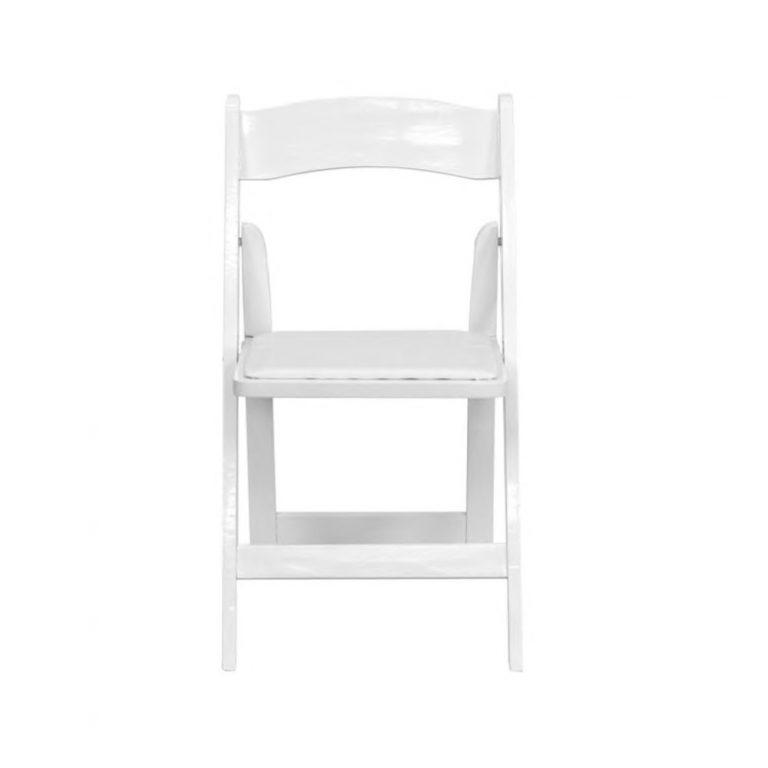 white-wood-folding-chair
