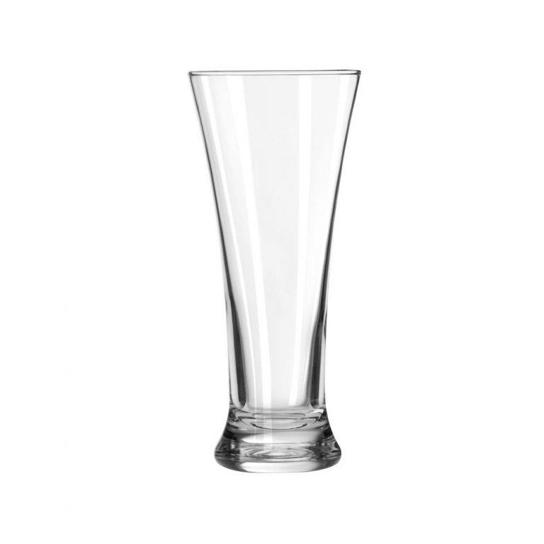11oz-pilsner-glass