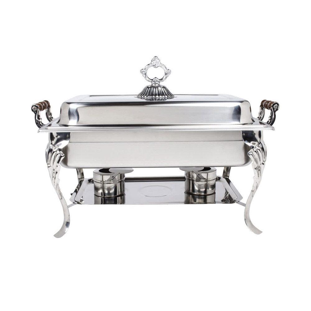 8qt-classic-rectangular-chafing-dish