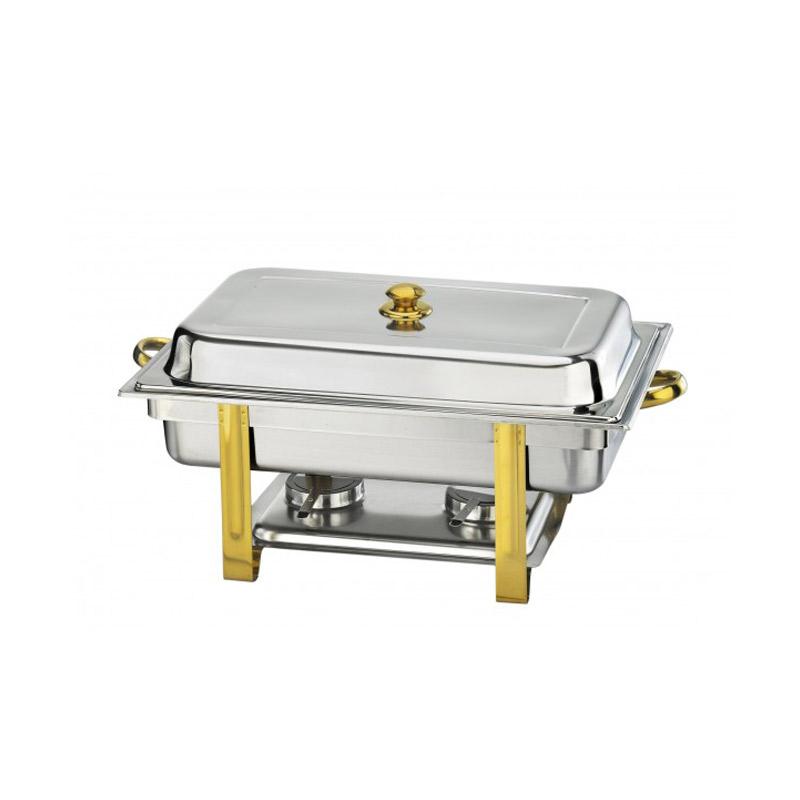 8qt-rectangular-chafing-dish