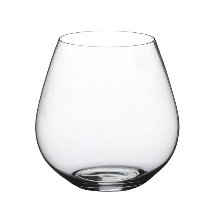 stemless-wine-glass