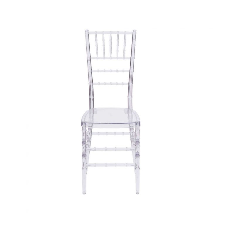 clear-chivari-chair